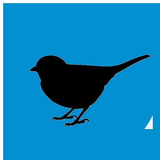 Bird Species Library
